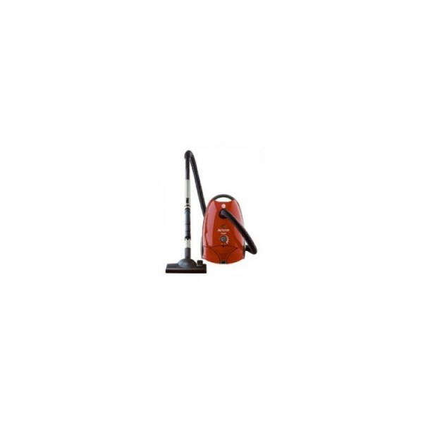 пылесос Hoover T 2001 — T 2799 Arianne