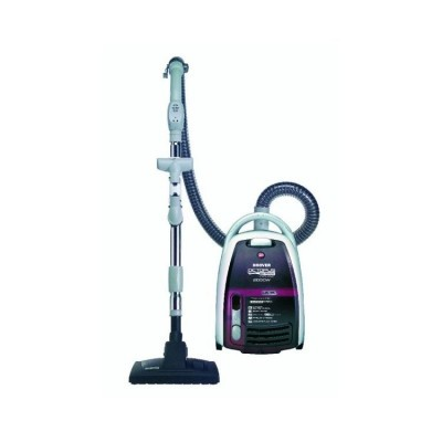 пылесос Hoover SCT 30 — SCT 48 Micro Space